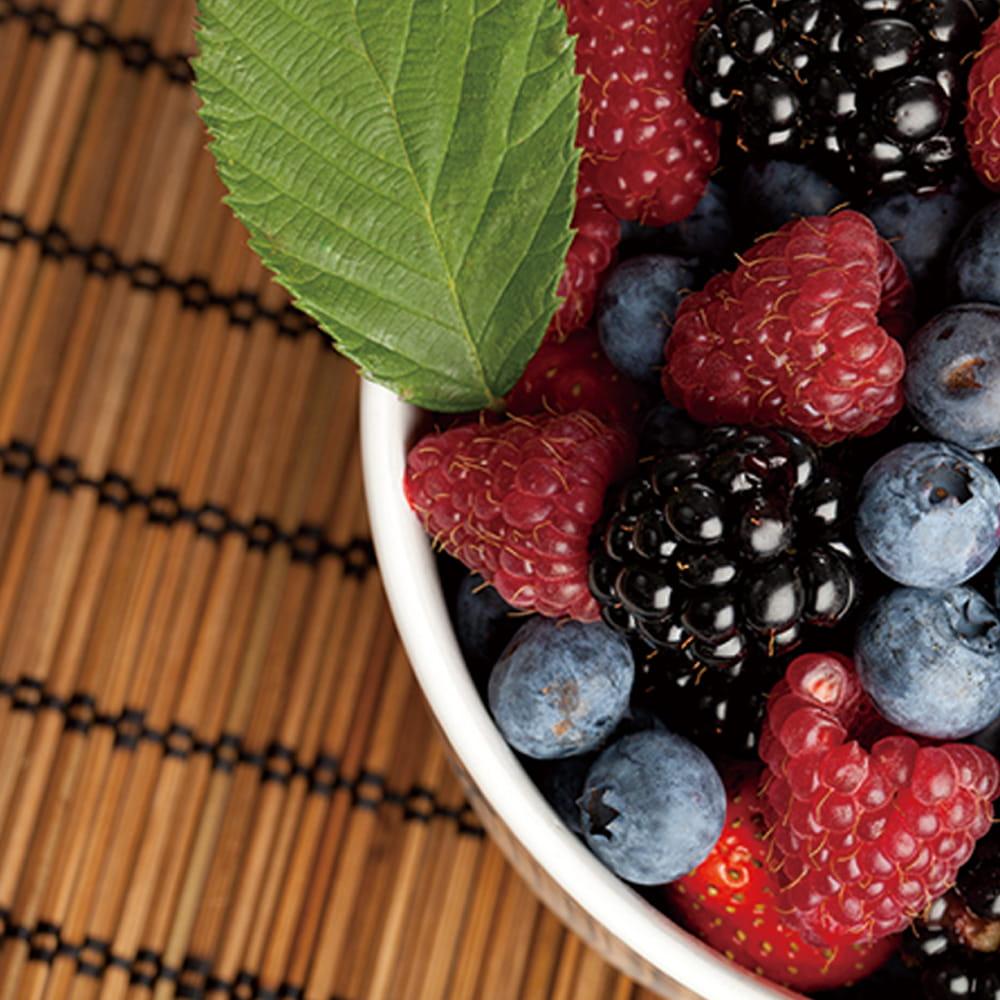 進口鮮凍莓果任選 藍莓/蔓越莓/覆盆莓/黑莓/黑醋栗/草莓/沙棘果