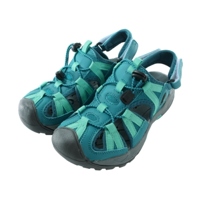 GOOD YEAR 女運動涼鞋 sa92605
