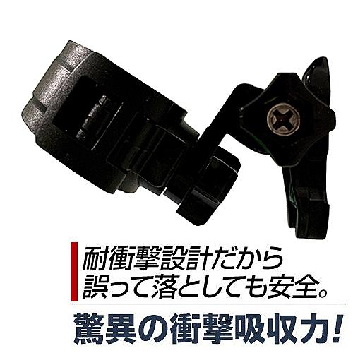 mio MiVue M655 M580 M658 plus sj2000 m530圓管行車紀錄器子固定安全帽黏貼車架支架