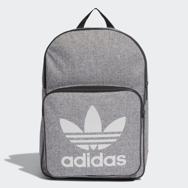 adidas 愛迪達 ORIGINALS CLASSIC CASUAL 後背包 DV2391