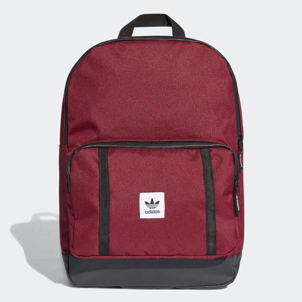 adidas 愛迪達 CLASSIC BACKPACK 後背包 DV2481