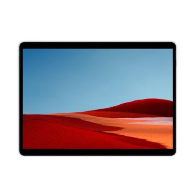 微軟Surface Pro X SQ1 16G 256G LTE平板 QFM-00023