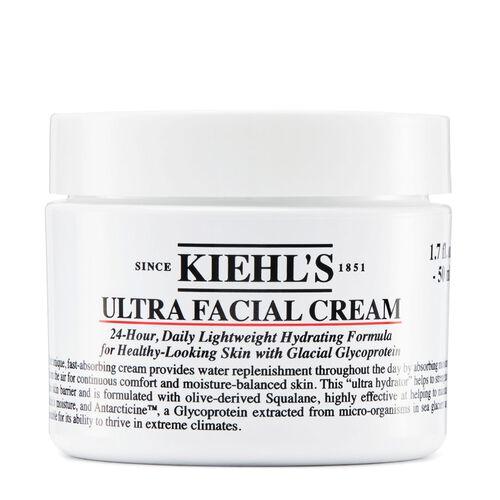 Ultra facial cream 3605970360757 1.7fl.oz.