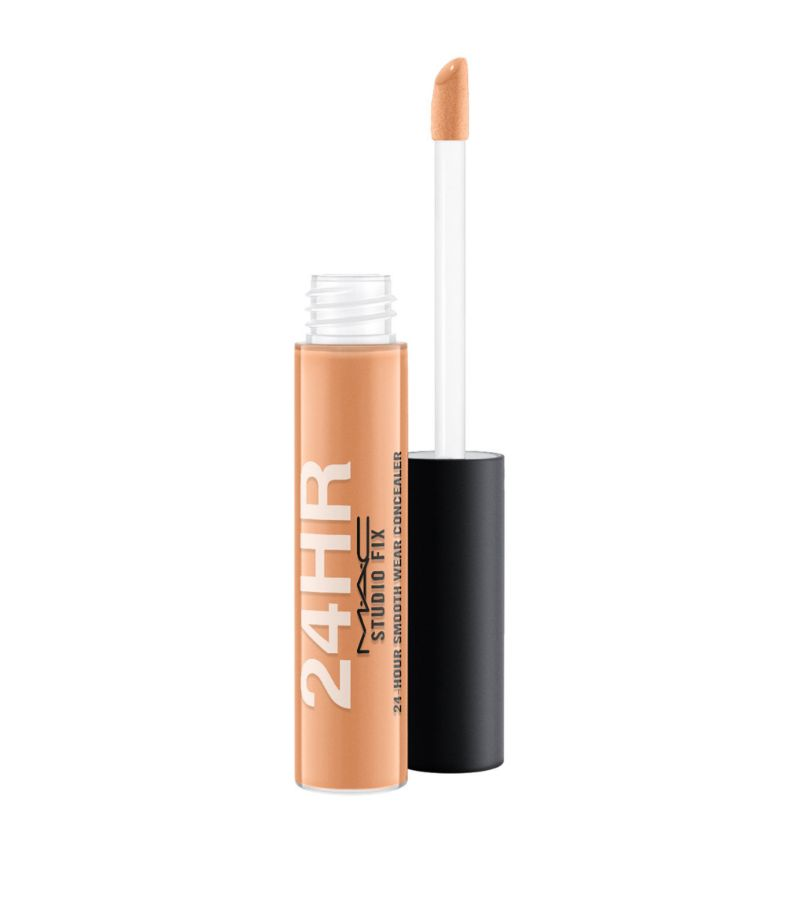 Mac Studio Fix 24-Hour Concealer