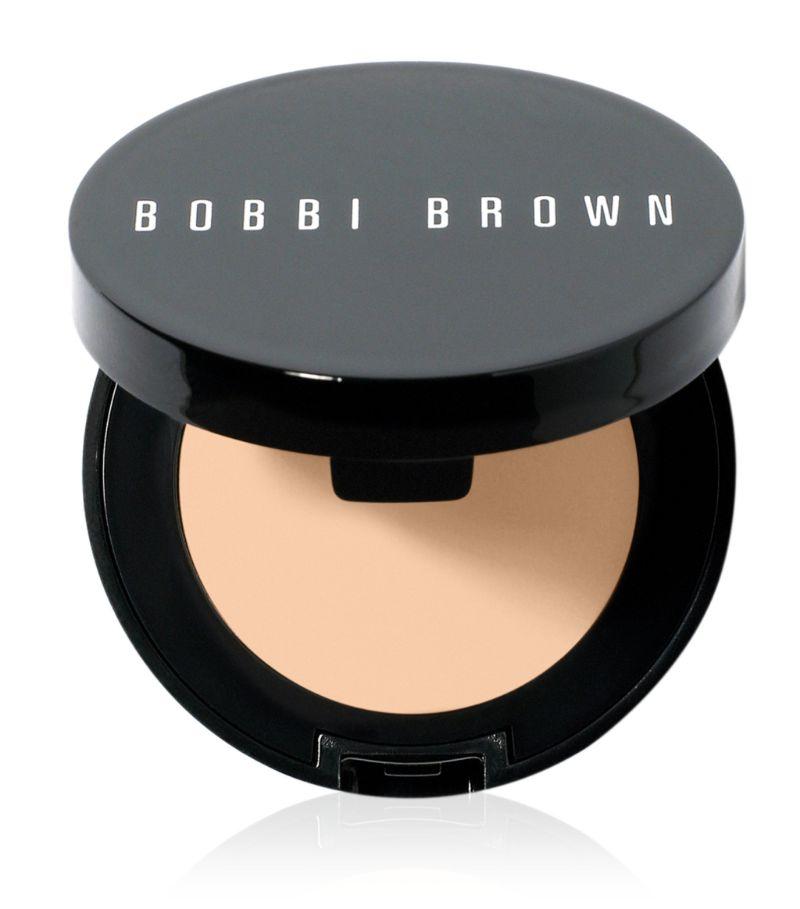 Bobbi Brown Creamy Corrector