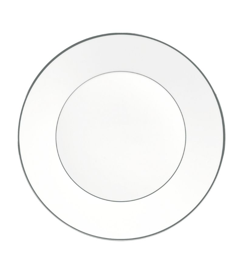 Wedgwood Platinum Collection Plate (23Cm)
