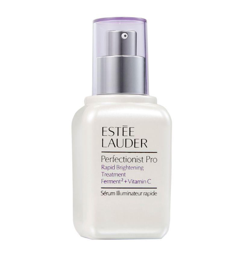 Estée Lauder Perfectionist Pro Rapid Brightening Treatment (30Ml)