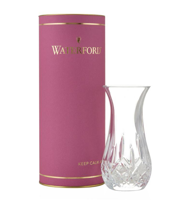 Waterford Lismore Sugar Bud Vase (15.5Cm)