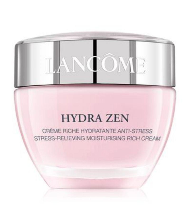 Lancôme Hydra Zen Anti-Stress Cream Dry Skin (50Ml)