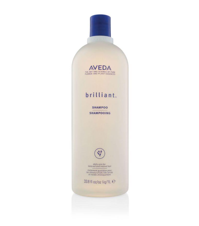Aveda Brilliant Shampoo (250Ml)