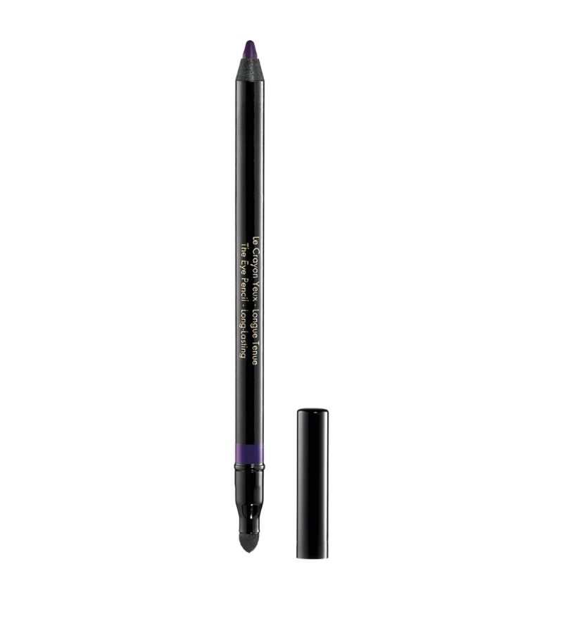 Guerlain The Eye Pencil Kohl Contour Long-Lasting