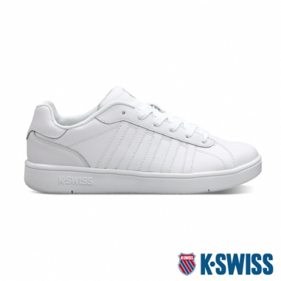K-SWISS Montara時尚運動鞋 女 96922-117