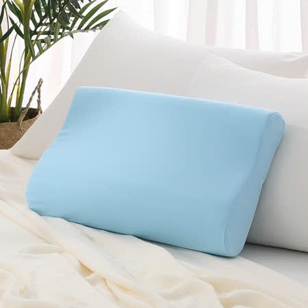 LAMINA  防螨抗菌四季恆溫記憶枕