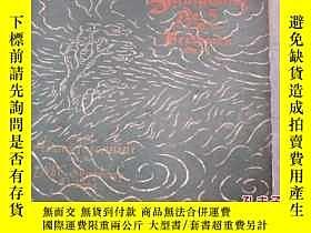 二手書博民逛書店罕見貝多芬第五交響曲(命運)3張唱片Y186623