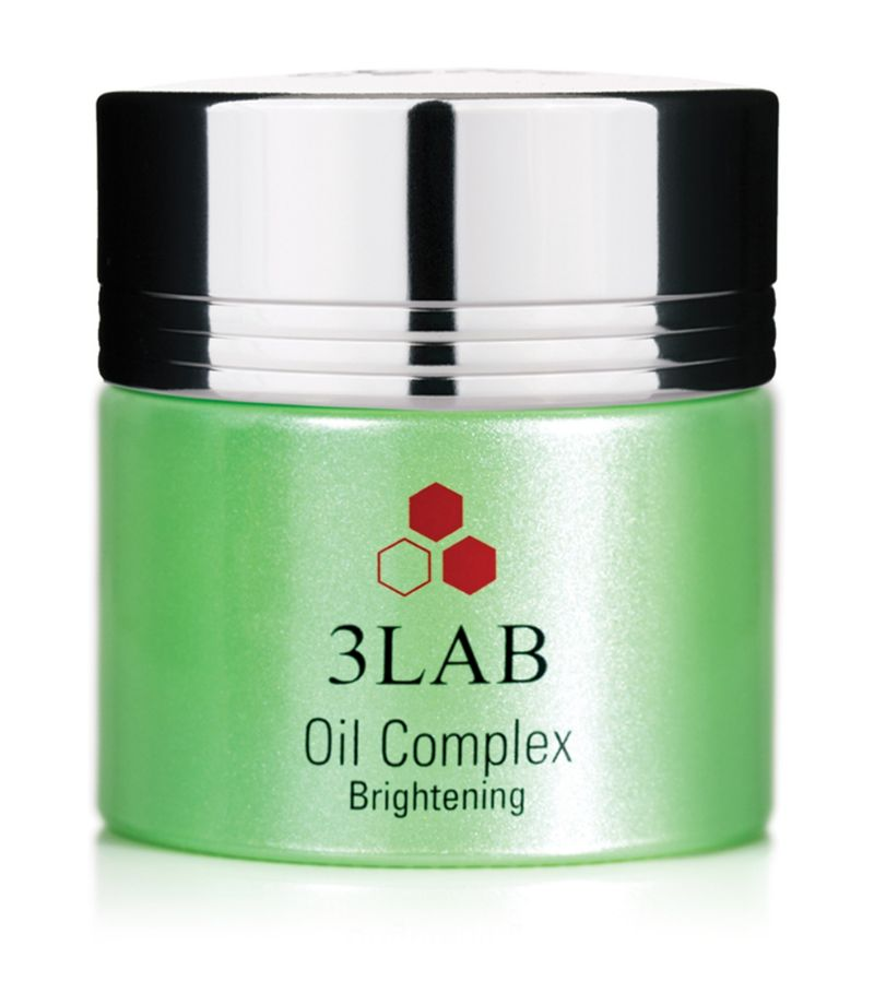 3Lab Oil Complex (60Ml)
