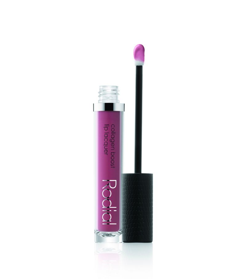 Rodial Collagen Boost Lip Lacquer
