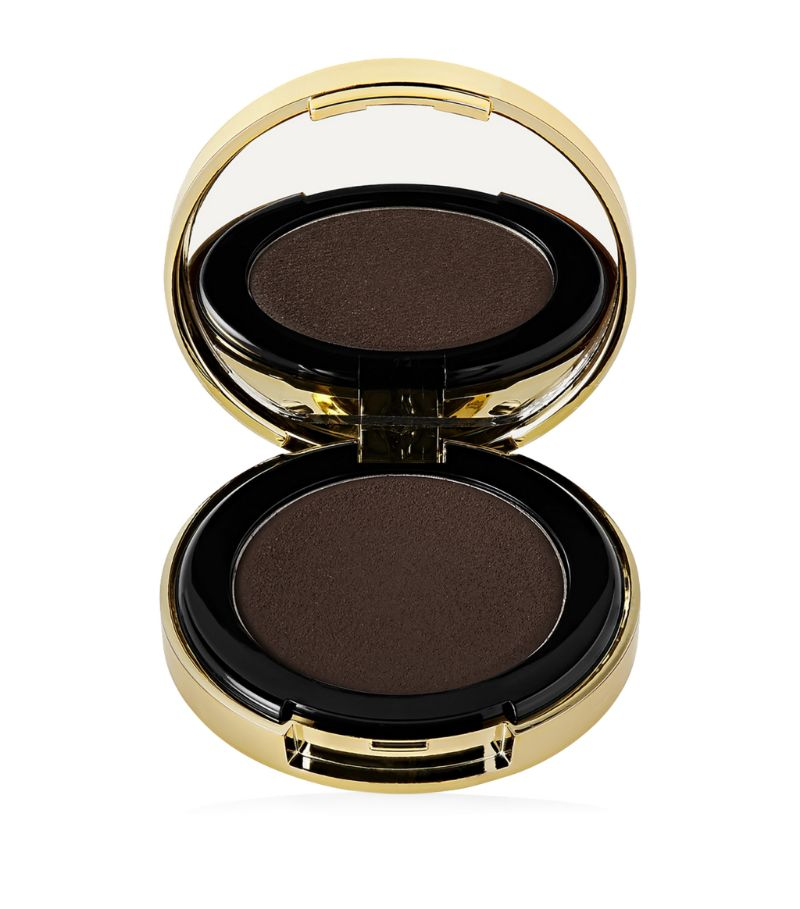 Amy Jean Luxe Brow Polish