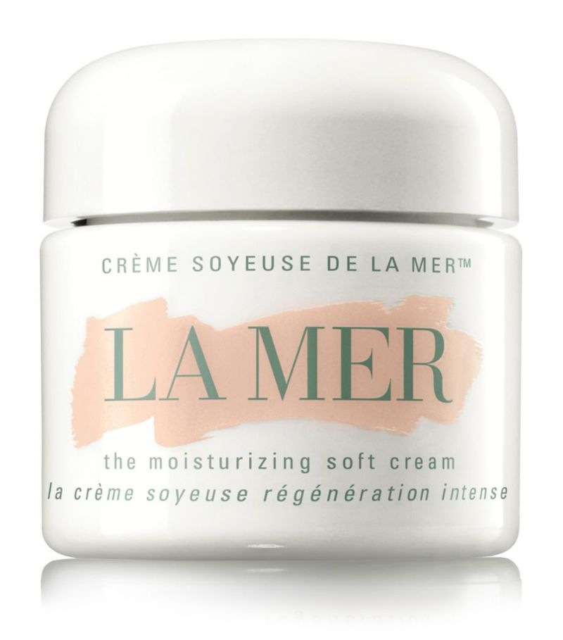 La Mer The Moisturizing Soft Cream (60 Ml)