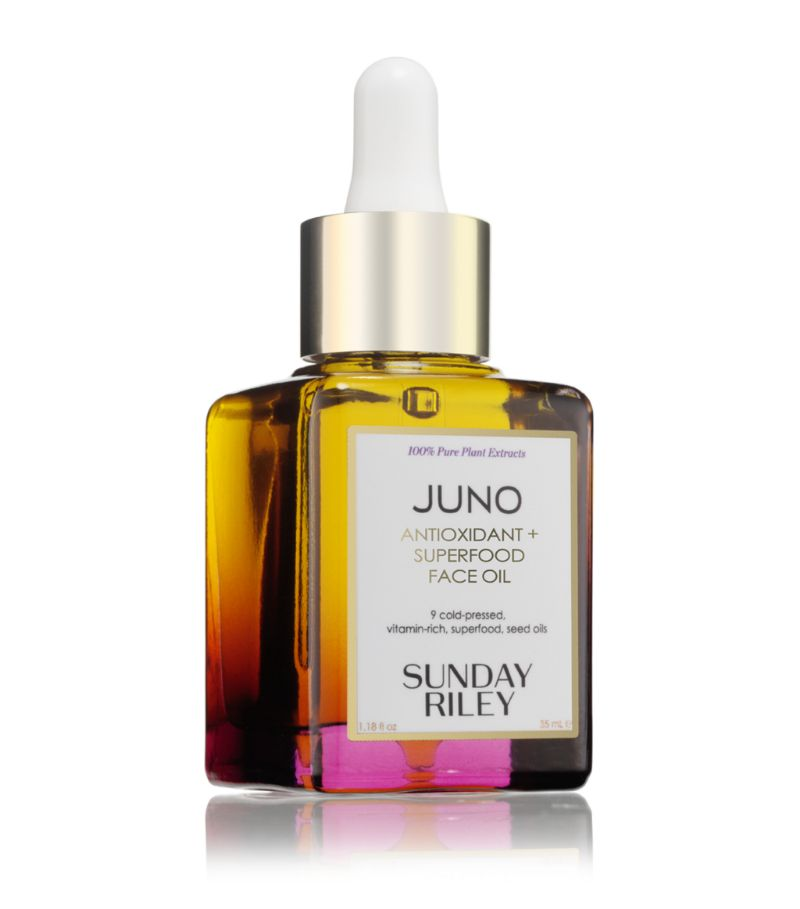 Sunday Riley Juno Hydroactive Cellular Face Oil (35Ml)