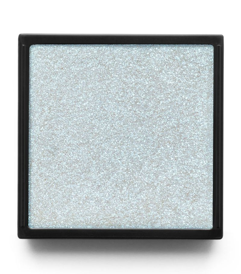 Surratt Beauty Halogram Collection Eyeshadow