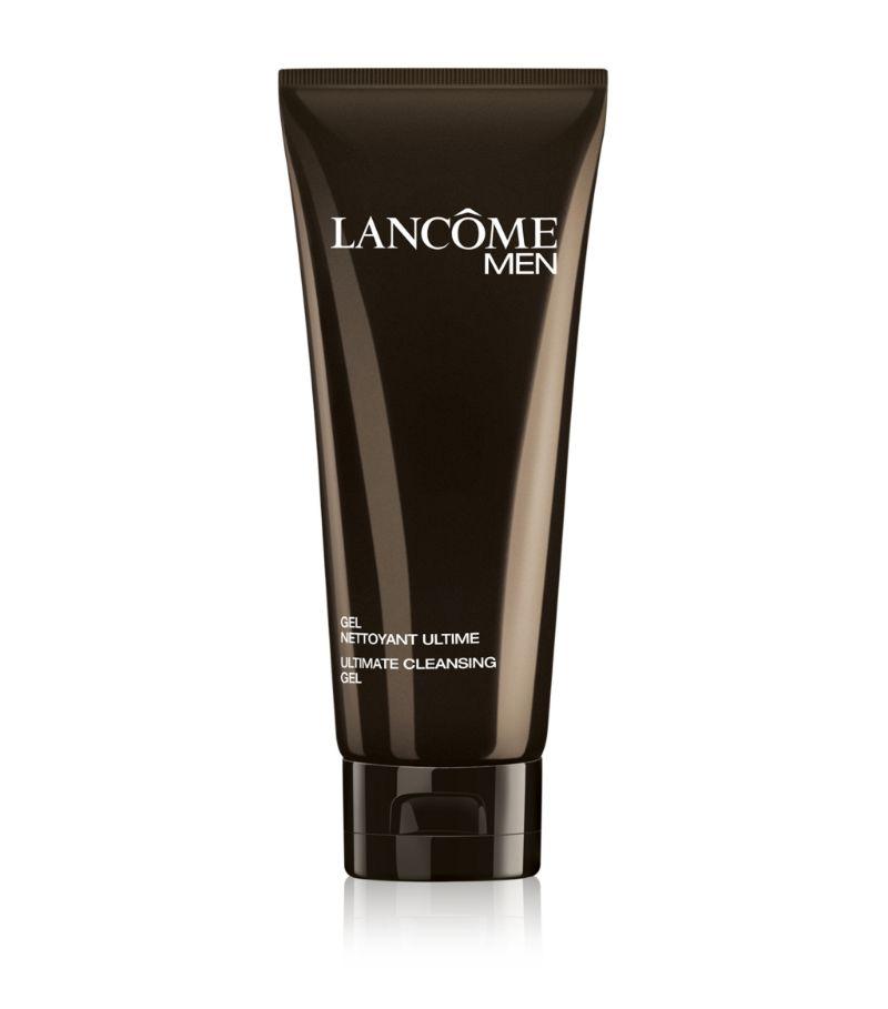 Lancôme Ultimate Cleansing Gel (100Ml)