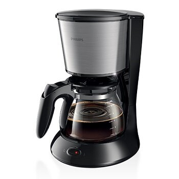 輕巧設計又耐用、收納簡易、外型洗練的咖啡機防滴漏設計可用洗碗機清洗的零件,清潔方便智慧型水位指示出色的口感和香氣