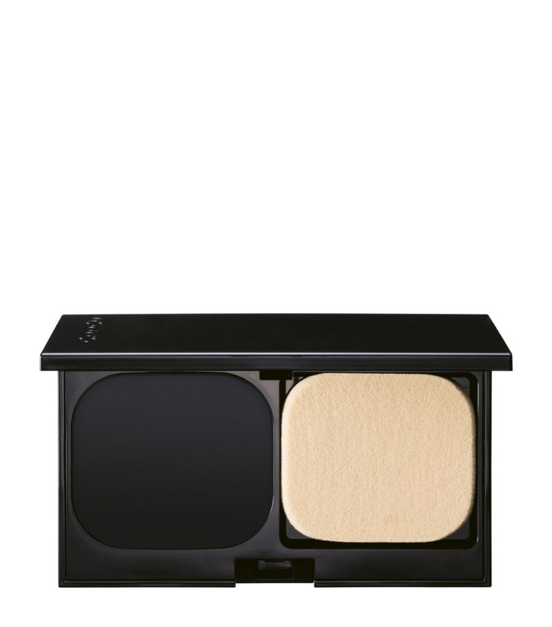 Suqqu Powder Foundation Compact