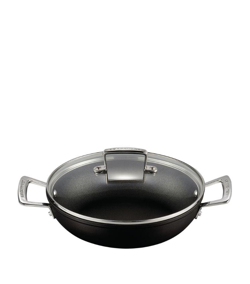 Le Creuset Shallow Casserole Dish (25Cm)
