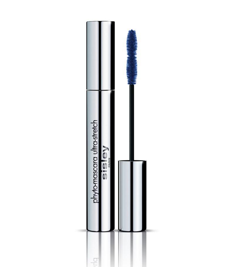 Sisley Phyto-Mascara Ultra-Stretch Blue