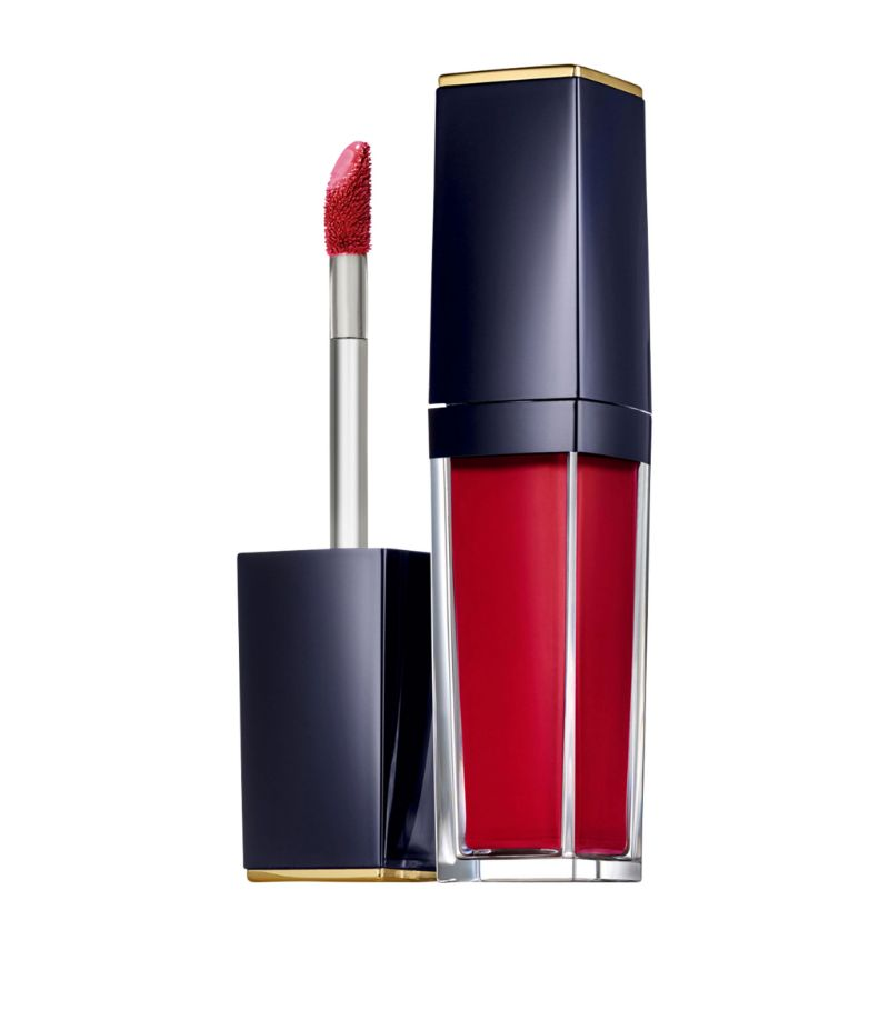 Estée Lauder Pure Color Envy Paint-On Liquid Lipstick