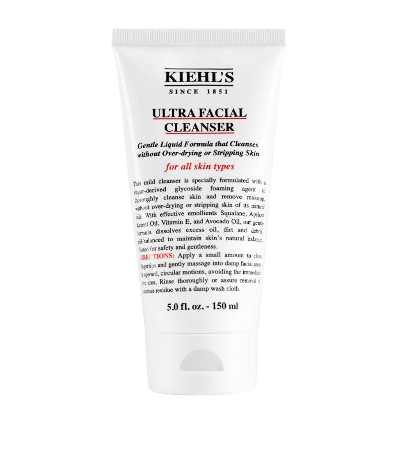 Kiehl'S Ultra Facial Cleanser (150 Ml)
