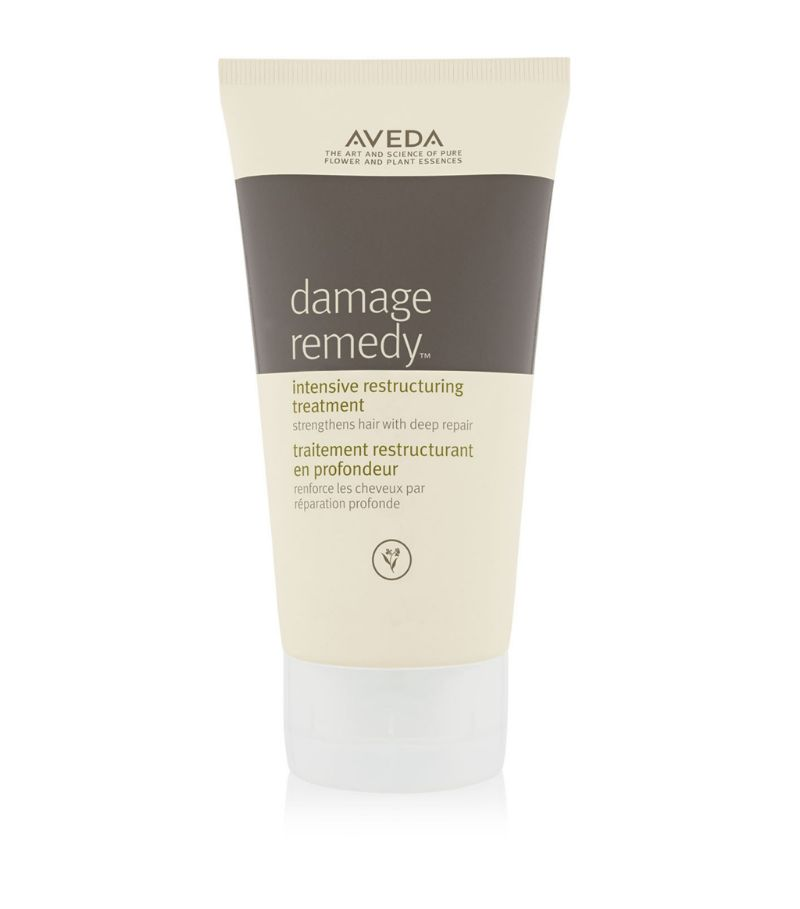 Aveda Damage Remedy Intensive Restructuring Treatment (150Ml)