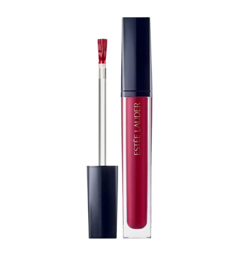 Estée Lauder Pure Color Envy Kissable Lip Shine Lipstick