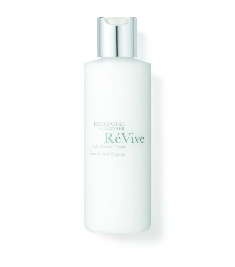 Révive Exfoliating Cleanser (180Ml)