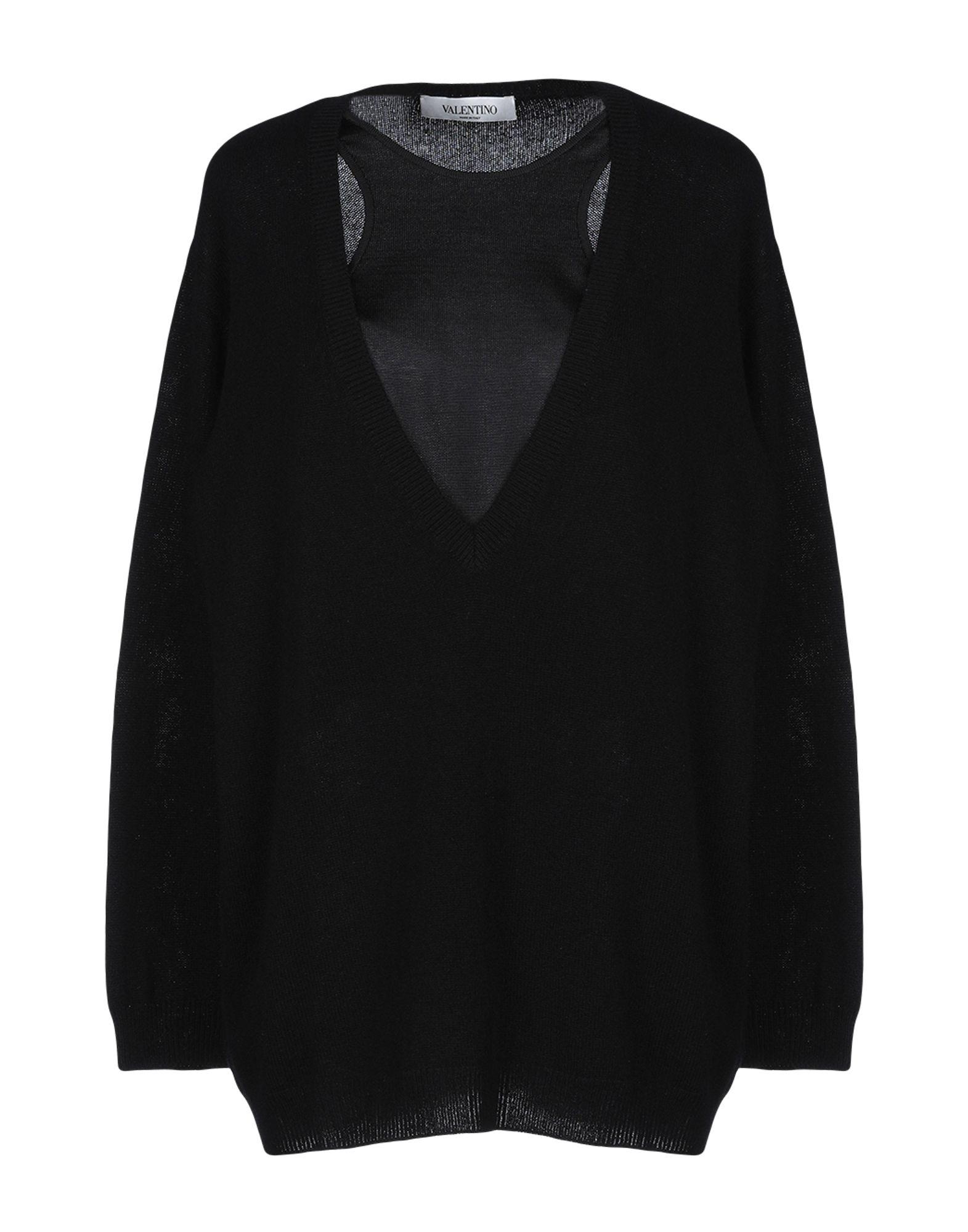 VALENTINO Sweaters - Item 39919071
