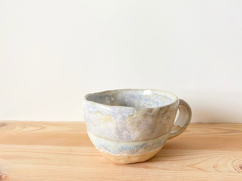 淡淡紫-咖啡杯-1
