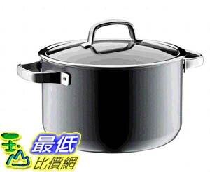 [COSCO代購] W127342 WMF Fusiontec 高身湯鍋 24公分/容量6.4公升