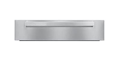 【系統家具廚具】MIELE 德國 ESW5080-14暖盤熟食保溫機