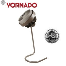 VORNADO 795 渦輪空氣循環扇 795C 美國製 原廠公司貨 6年保固
