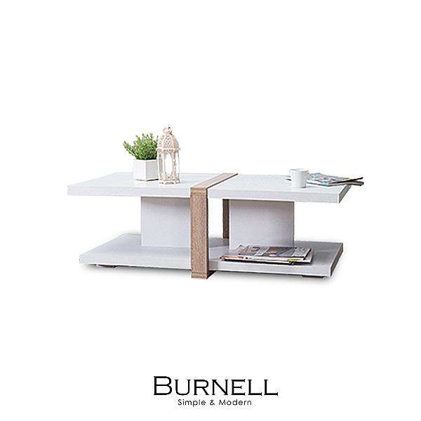 茶几 Burnell 藏東西4尺大茶几(LS/CAG-001-10藏東西4尺大茶几)【DD House】時尚家居