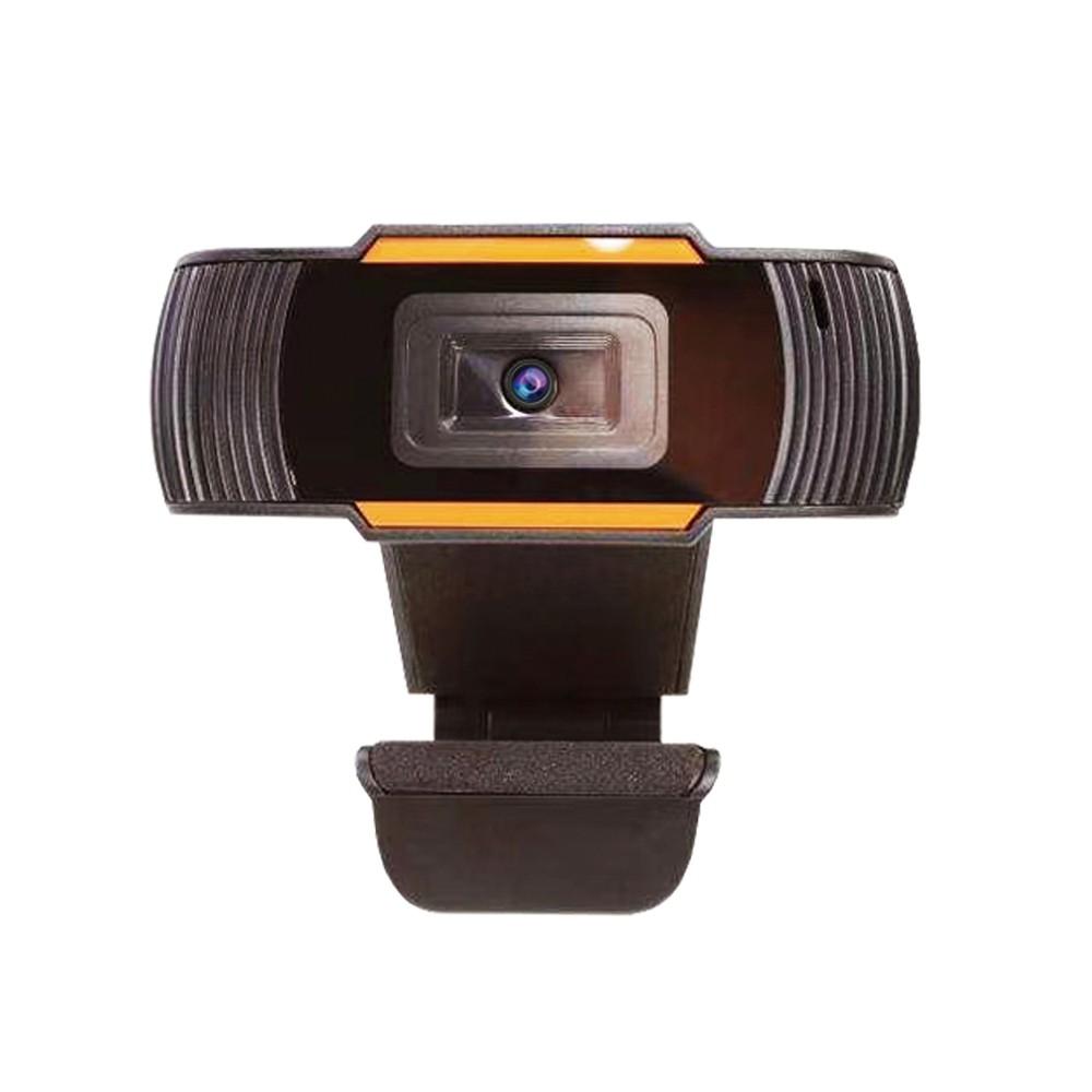 CARSCAM行車王 HD WebCAM視訊通話攝影機【蝦皮團購】
