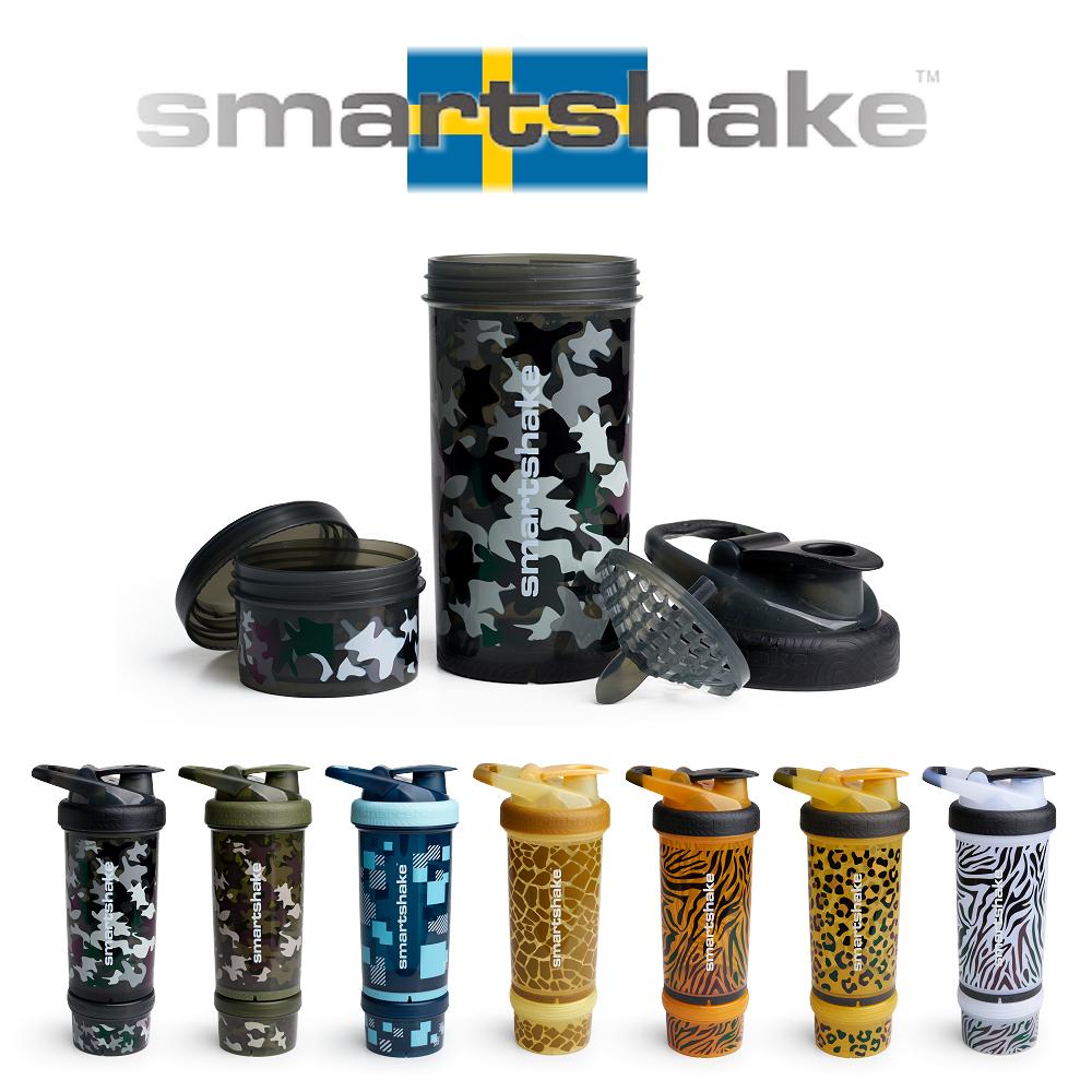 [SmartShake] Revive 25oz搖搖杯系列