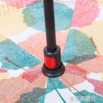 自動車用反向傘免持式創意傘雙層長柄雨傘男女晴雨傘兩用訂製LOGO 全館八五折