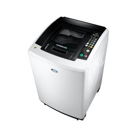 SANLUX 台灣三洋15公斤[ SW-15DV9A ] 超音波單槽洗衣機