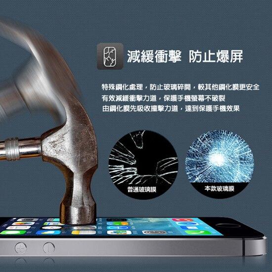 【滿膠2.5D】LG G8X ThinQ 6.4吋 亮面滿版全膠 鋼化玻璃9H 疏油疏水 防爆膜