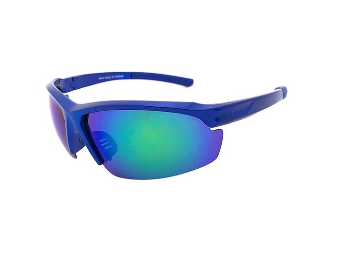 向日葵眼鏡 太陽眼鏡 戶外運動 偏光 UV400 MIT 929428