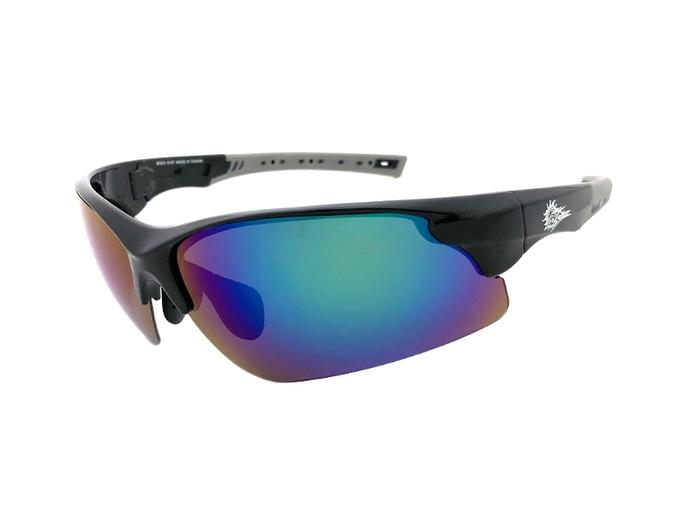向日葵眼鏡 太陽眼鏡 戶外運動 偏光 UV400 MIT 821927