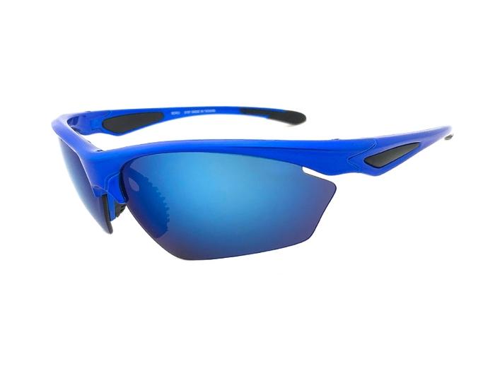 向日葵眼鏡 太陽眼鏡 戶外運動 偏光 UV400 MIT 821821