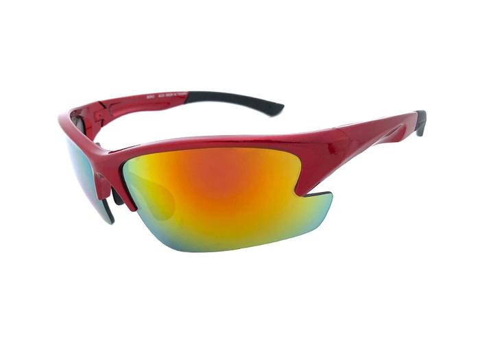 向日葵眼鏡 太陽眼鏡 戶外運動 偏光 UV400 MIT 822224