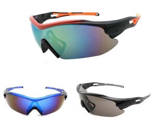 向日葵眼鏡 太陽眼鏡 戶外運動 偏光 UV400 MIT 822023